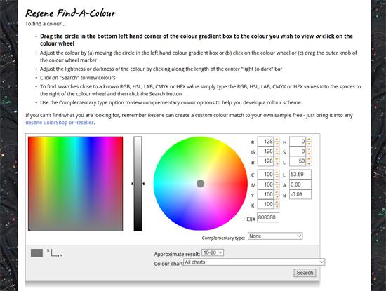 Custom colour help – Majacraft