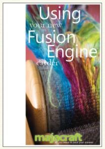 Fusion Engine manual